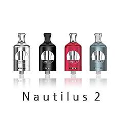 아스파이어 노틸러스2